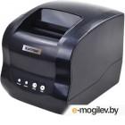 Принтеры этикеток и чеков Xprinter XP-365B