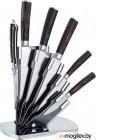Набор ножей KELLI KL-2122