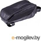 Сумка велосипедная BBB 2020 Tubebag TopTank Toptube Bag With Phone Pouch / BSB-18 (черный)
