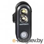 Набор фонарей для велосипеда Kryptonite Avenue F-70 + R-35