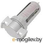 Фильтр для пневмосистемы Forsage F-AF803