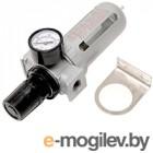 Фильтр для пневмосистемы Forsage F-AFR803