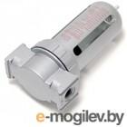 Фильтр для пневмосистемы RockForce RF-AF802