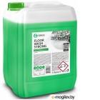 Чистящее средство для пола Grass Floor Wash Strong / 125520 (21кг)