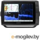 Эхолот-картплоттер Garmin Echomap Ultra 102sv / 010-02111-01