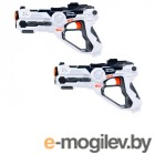 Оружие 1Toy Lazertag T12449