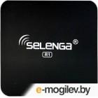 Selenga R1 1Gb/8Gb Android TV Box