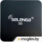 Selenga R4 2Gb/16Gb Android TV Box