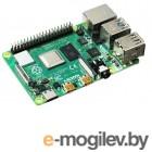 Тонкий клиент Raspberry Pi 4 Model B 2Gb