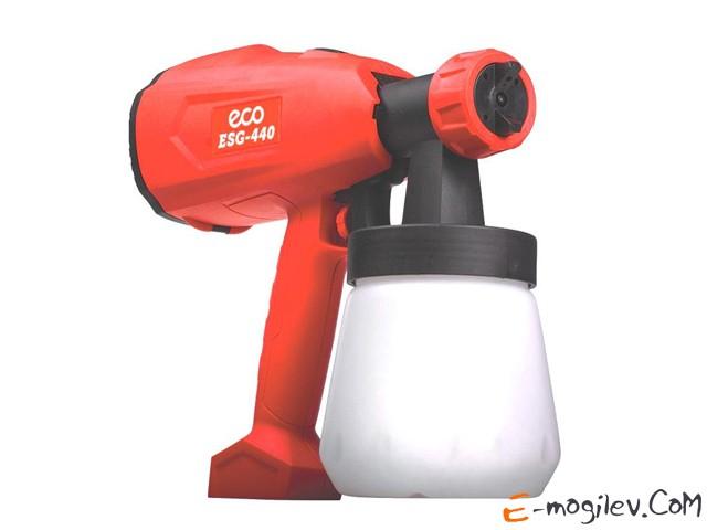 ECO ESG-440, 440Вт, 800мл/мин, 0,7л