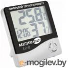 Термогигрометр Мегеон 20207 / ПИ-10967