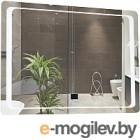 Зеркало для ванной Аква Родос Омега Time 80 / ОР0002856