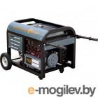 Бензиновый генератор Eland LA9000