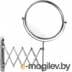 Зеркало косметическое Groneo G6408
