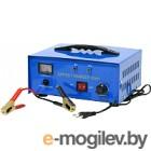 Зарядное устройство для аккумулятора Маяк авто ЗУ20