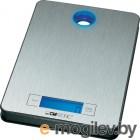 Кухонные весы Clatronic KW 3412 (Steel)