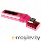 Sony NWZ-B183FB Pink