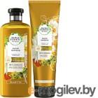 Набор косметики для волос Herbal Essences Масло моринги (400мл+275мл)