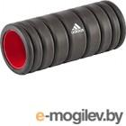 Валик для фитнеса массажный Adidas ADAC-11501
