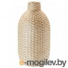 КАФФЕБОНА, Декоративая ваза, бамбук, 60 см 404.275.24