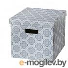 Органайзеры и коробки для хранения одежды IKEA SMEKA СМЕКА 904.732.69