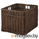 Коробка для хранения Ikea Габбиг 503.764.25