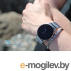 Умные часы Samsung Galaxy Watch Active2 44mm [SM-R820] <Silver> + ремешок