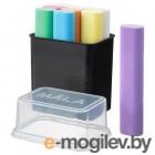 мола, мелки, разные цвета разные цвета 003.663.20