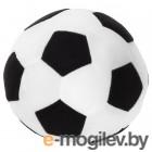 СПАРКА, Мягкая игрушка, футбольный, мини 904.411.84