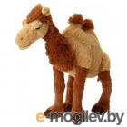 САНДЭГАРЕ, Мягкая игрушка, верблюд, 46 см 204.423.61