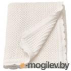 гулспарв, одеяло детское, белый, 70x90 см 004.271.11