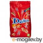 DAIM MINI, Конфеты шоколадные Дайм 002.862.67