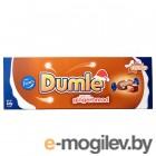 ДУМЛЕ, Мягкая карамель в шоколаде, с ароматом имбирного пряника 704.127.57