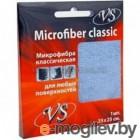 Favorit Microfiber для оргтехники