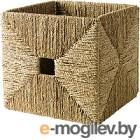 Коробка для хранения Ikea Книпса 203.763.99