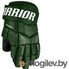 Перчатки хоккейные Warrior Alpha DX4 / DX4G9-FG14