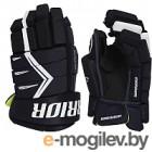 Перчатки хоккейные Warrior Alpha DX5 / DX5G9-NV12