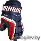 Перчатки хоккейные Warrior QRE / QG-NRW09