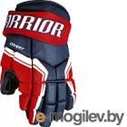 Перчатки хоккейные Warrior QRE3/ Q3G-NRW11