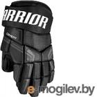 Перчатки хоккейные Warrior QRE4 / Q4G-BK15