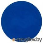 РИСГОРДЕ, Ковер, короткий ворс, синий, 70 см 804.188.29