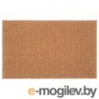 СИНДАЛЬ, Придверный коврик, неокрашенный, 50x80 см 804.455.83