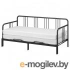 Односпальные кровати IKEA FYRESDAL ФИРЕСДАЛЬ 804.243.64
