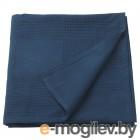 ИНДИРА, Покрывало, темно-синий, 230x250 см 003.962.61