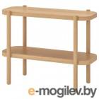 Консольные столы IKEA LISTERBY ЛИСТЕРБИ 304.090.40