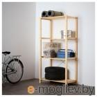Система хранения Ikea Ивар 192.483.22