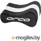 Колобашка для плавания Orca Pool Buoy / GVA7