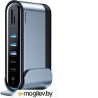 USB-хаб Baseus CAHUB-AG0G