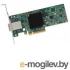 LSI 9300-8E SGL 12Gb/s, HBA, 8e ports (LSI00343)