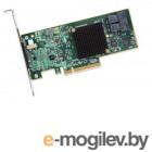 LSI 9300-8I SGL 12Gb/s, HBA, 8i ports (LSI00344)
